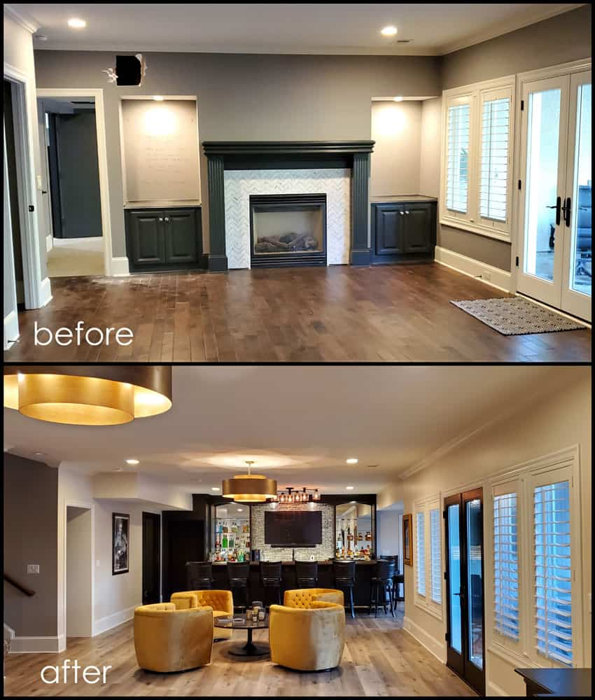 almighty home lower level renovation web 0039 003