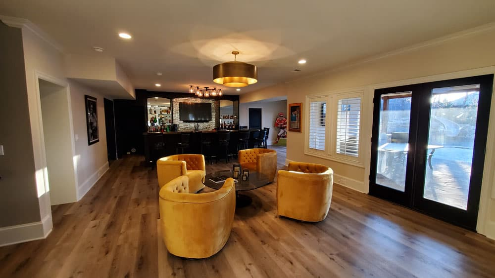 almighty home lower level renovation web 0039 011