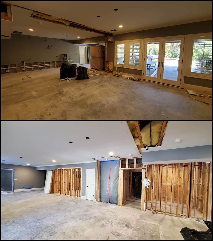 almighty home lower level renovation web 0039 013