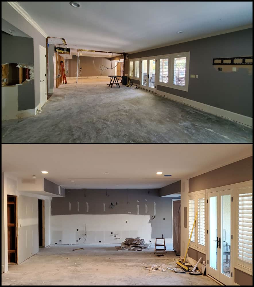 almighty home lower level renovation web 0039 014