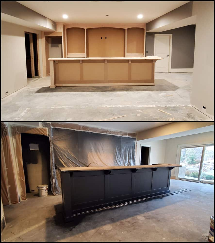 almighty home lower level renovation web 0039 015