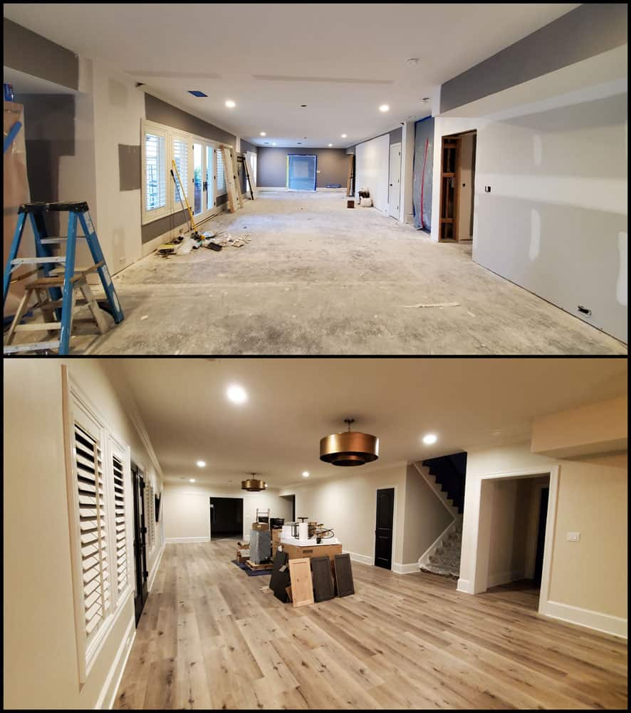almighty home lower level renovation web 0039 016