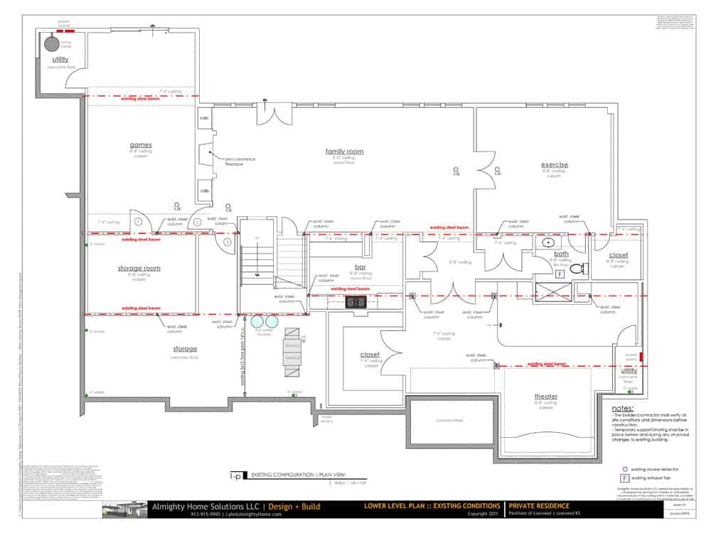 almighty home lower level renovation web 0039 017