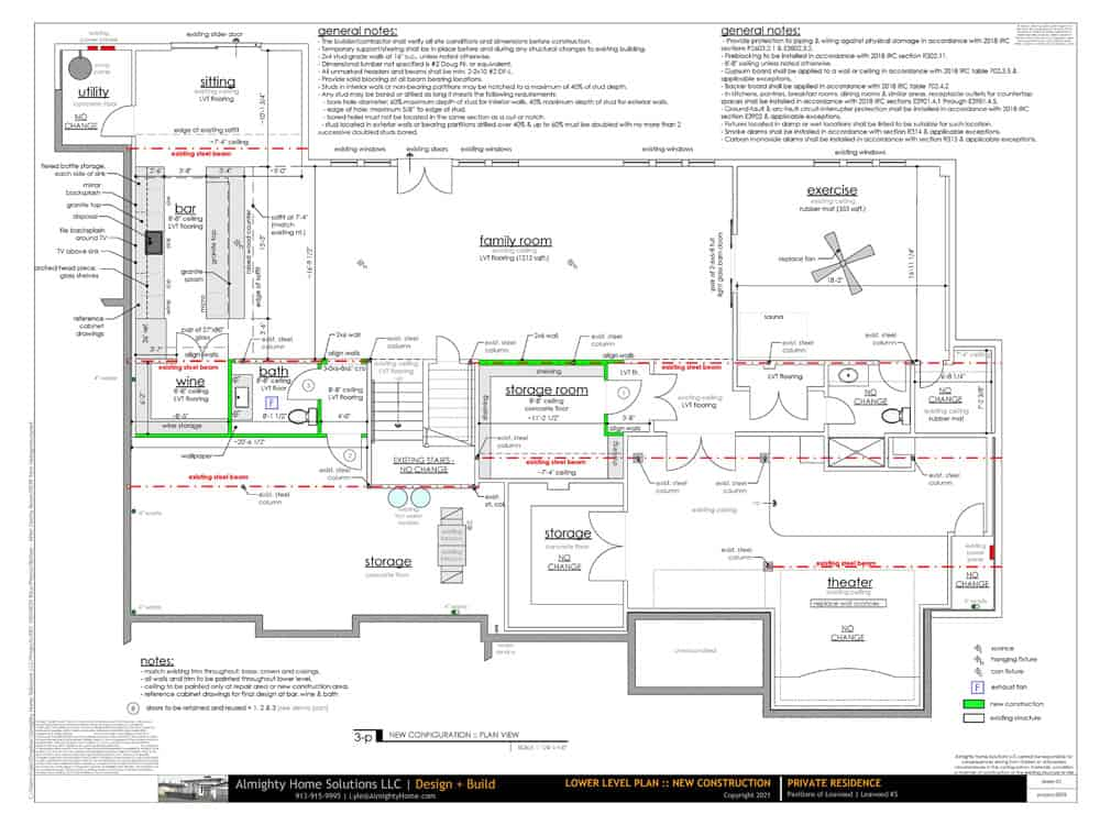 almighty home lower level renovation web 0039 019